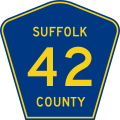 Suffolk County 42.svg