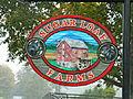 Sugar Loaf Farm Sign.jpg