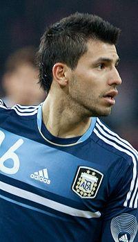 Suisse vs Argentine - Sergio Agüero (cropped) (cropped).jpg