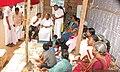 Sukumar Azheekod in laloor.jpg