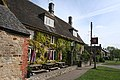 Sulgrave, The Star Inn - geograph.org.uk - 1297836.jpg