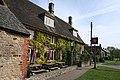 Sulgrave, The Star Inn - geograph.org.uk - 1297836.jpg
