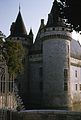 Sully-sur-Loire 3 (septembre 1969).jpg