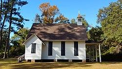 Summer Chapel - East Elevation.jpg
