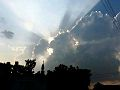 Sun rays and clounds.jpg