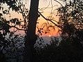 Sun set (red).jpg