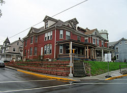 Sunbury, Pennsylvania.jpg