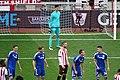 Sunderland 3 Chelsea 2 (3).jpg