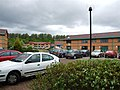 Sunderland Enterprise Park East - geograph.org.uk - 172023.jpg