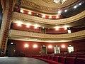 Sundsvalls Teater 49.jpg