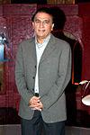 Sunil Gavaskar BH.jpg