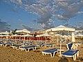 Sunny Beach - panoramio (14).jpg