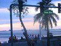 Sunset Paradise.jpg