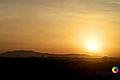 Sunset Scotland.jpg