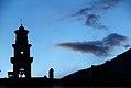 Sunset em Tirano - Italia (8746322018).jpg