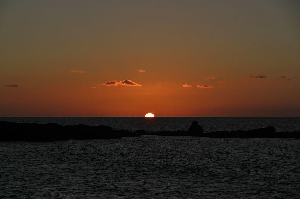 Sunset Beach Resort Mayaro