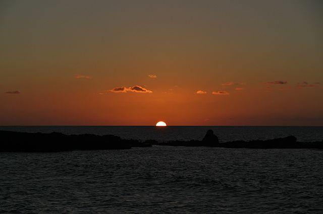 Hotel Sunset Resort Bulgaria