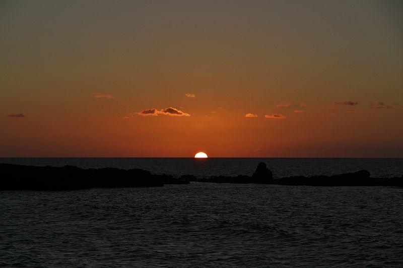 Sunset Beach Resort Cancun