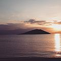 Sunset in a greek island.jpg