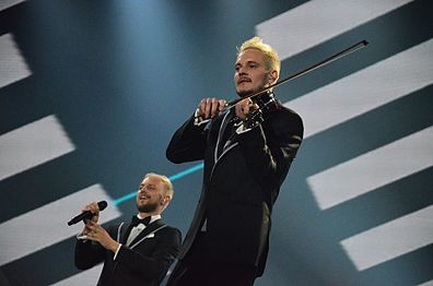 Sunstroke Project (Moldova). Photo 364.jpg