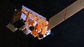 Suomi NPP satellite.jpg