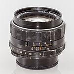 Super-Takumar 50mm F1.4-4649.jpg