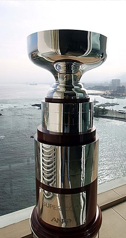 Supercopa de Chile1.jpg