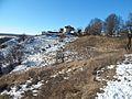 Suponevo, Bryanskaya oblast', Russia - panoramio (17).jpg