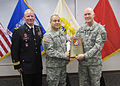 Supply Excellence Award 140124-Z-ZZ999-001.jpg