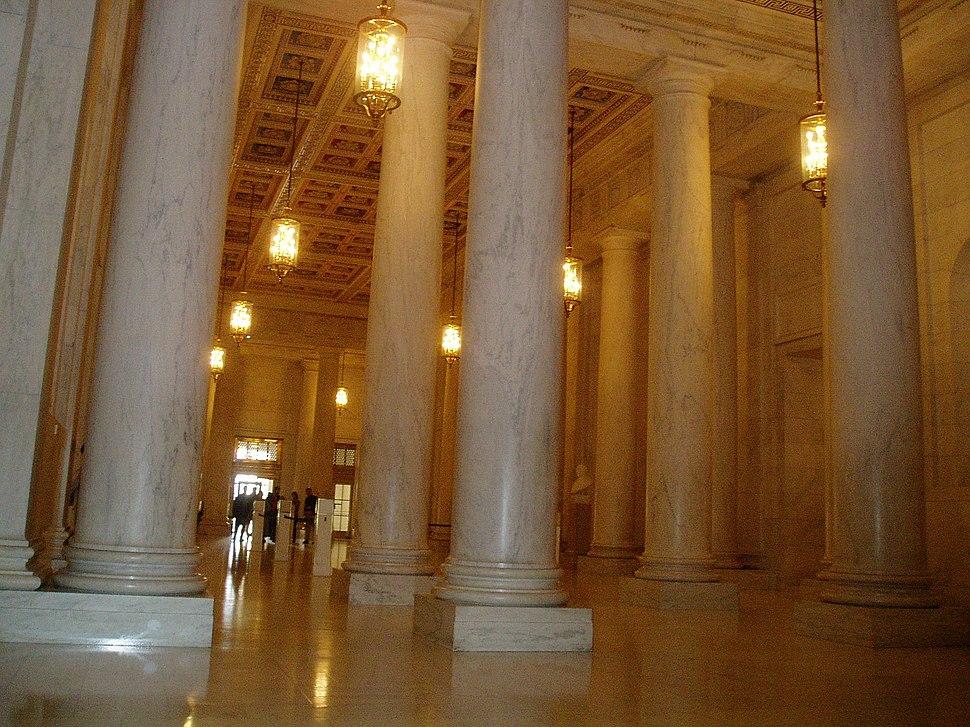 Supreme Court Wade 33