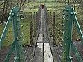 Suspension bridge across the Hodder - geograph.org.uk - 1183617.jpg