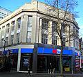 Sutton, Surrey London Sutton High Street - Metro Bank.JPG