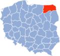 Suwalki Voivodship 1975.png