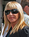 SuzanneSomers08TIFF.jpg