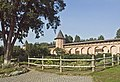 Suzdal. Аптекарский огород монастыря - panoramio.jpg