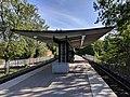 Svedmyra metro 20180527 11.jpg
