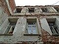 Sveshnikov house, Kavi Nadzhmi street (2021-05-04) 17.jpg