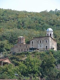 Sveti Spas Prizren.jpg