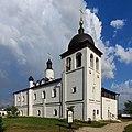 Sviyazhsk Ioanno-Predtechensky Convent 08-2016 img1.jpg