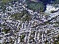 Swampscott, MA aerial view.JPG