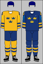 Sweden national ice hockey team jerseys 2018 (WOG).png