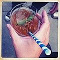 Sweet tea swizzle (4758885329).jpg