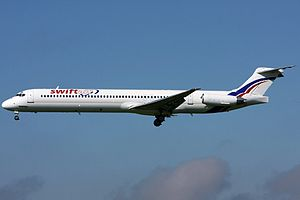 Swiftair - McDonnell Douglas MD-83 (DC-9-83).jpg