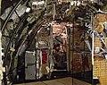 Swissair Flight 111 wreckage.jpg