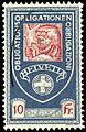 Switzerland federal bonds revenue 1915 10Fr - 11.jpg