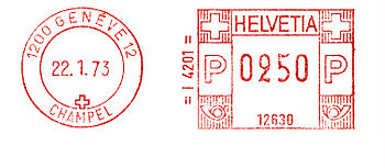 Switzerland stamp type C6.jpg