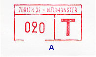 Switzerland stamp type PD1A.jpg