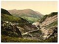 Sychnant Pass, Wales LOC 3751623827.jpg
