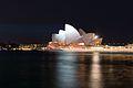 Sydney Opera House (Vivid Sydney 2012).jpg