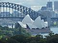Sydney opera house 2 - panoramio.jpg